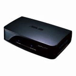 Asus O!Play HDP-R1 Digital Media Player (B003B9V1N2)   Amazon price tracker / tracking, Amazon price history charts, Amazon price watches, Amazon price drop alerts