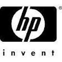 HP Midline - Hard drive - 500 GB - hot-swap - 3.5 - SATA-300 - 7200 rpm 500GB 7.2K HPL MDL SATA HD 1YR WTY Manufacturer Part Number 458928-B21