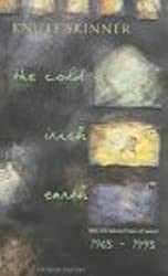 The Cold Irish Earth: New & Selected Poems of Ireland: 1965-1995 (Salmon Poetry)