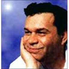 image for Eliyahu M. Goldratt