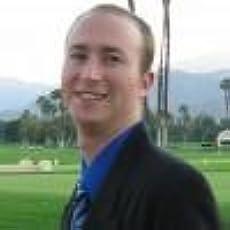 Matt Blashill