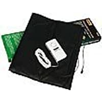 EasyAlarms DIY Easy Fit Pressure Mat Burglar Alarm Security System
