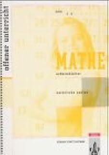 Offener Unterricht Mathe: Arbeitsblätter Termumformungen und ...