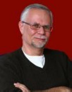 Paul Kupperberg