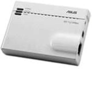 Asus Wireless-G Access Point (WL-330GE) (B0014L4ZKK)   Amazon price tracker / tracking, Amazon price history charts, Amazon price watches, Amazon price drop alerts