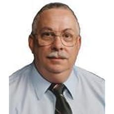 John Poindexter