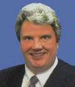 Donald K. Burleson