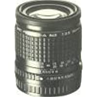 Pentax 150mm F3.5 A645 SMC Manual Focusing Telephoto Lens