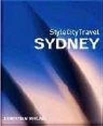 StyleCityTravel Sydney