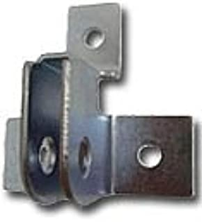 garage door reinforcement bracket21 Garage Door Operator Reinforcement Bracket by National  Garage