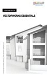 vectorworks architect tutorial manual seventh edition jonathan rh amazon com vectorworks architect tutorial manual pdf vectorworks architect tutorial manual eighth edition pdf