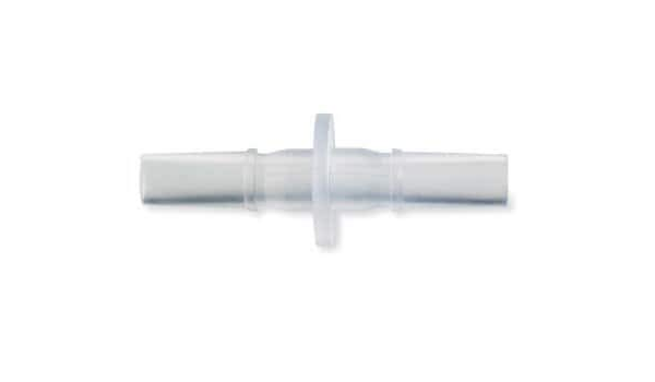 25//pk Cole-Parmer Animal Free Male Luer Adapter PP 1//16