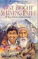 One Bright Shining Path