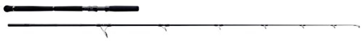 [해외] 메이져크래프트 자이언트 기린구톳푸우퍼터히라마사 GXC-77HIRAMASA