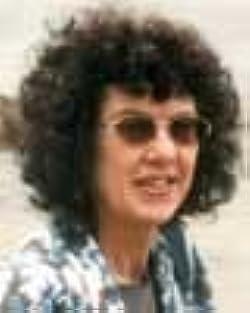 Imogen Evans
