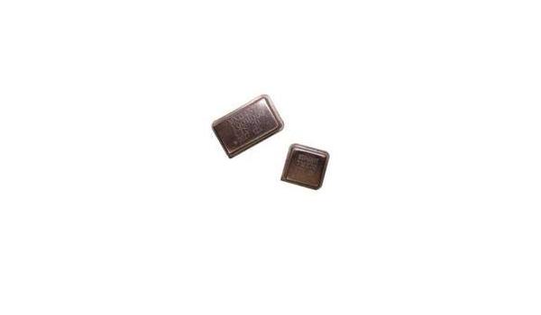 MXO45HS-2C-2M0000 25 Items Oscillator XO 2MHz /±100ppm 50pF HCMOS//TTL 55/% 5V 4-Pin Metal DIP Thru-Hole Tray