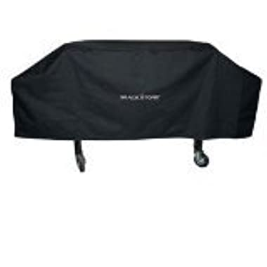 Blackstone 36 Inch Grill and Griddle Cover (Fits Similar Sized Grills)