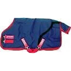 Horseware Rambo Original Turnout Blanket 200g 81