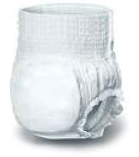Amazon.com: McKesson StayDry Ultra Underwear, Medium (80 pcs ...