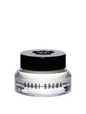 BOBBI BROWN Hydrating Eye Cream E65Y010000 .5 oz./ 15 ml New !!