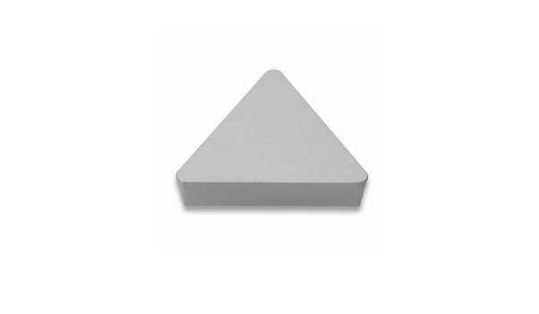 TPGB-221 C7 CARBIDE INSERT  PACK OF 8 K-2-7-5-23