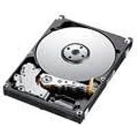 DELL ST9250610NS 250GB 7.2K SATA 3G 2.5 SEAGATE HD