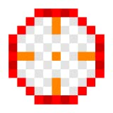 Circle for Minecraft