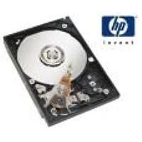 HP MB0500CBEPQ MB0500CBEPQ HP 500GB 7.2K 1.5G LFF SATA HDD