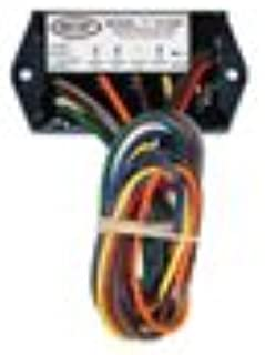 11bkKlsOBQL._AC_UL320_SR290320_ amazon com sho me 27 pattern led strobe effect flasher automotive sho me light bar wiring diagram at bayanpartner.co