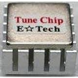 TuneChip_DI(1個) 車 乗り心地 改善 向上 燃費向上 エンジンレスポンス カー用品 チューニング グッズ 2020年度新製品