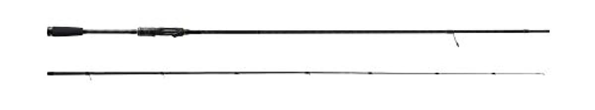 [해외] 아부가르시아 쏠티 스타일 마이크로 포스쇼어지깅SMJS-862UL-KR