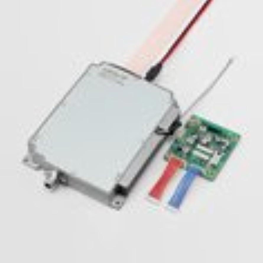 農夫ライバルアジテーションデンソーテン販売 イクリプス(ECLIPSE) VIX104 2メディア/3レベル対応VICSユニット VIX104