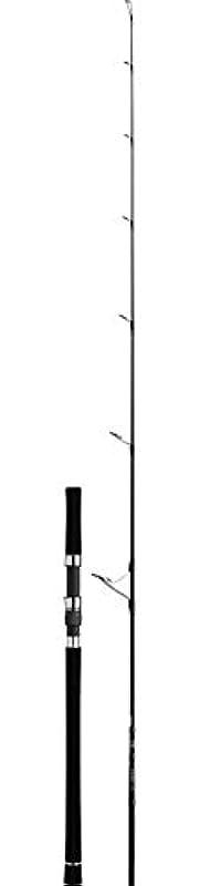 DAIWA 지깅 로드 바데루 J60HS Y