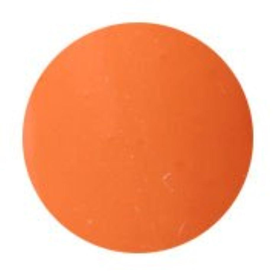 シャーロックホームズ素人アクロバットPutiel(プティール) カラージェル ラヴィング 3g<BR>L29 ブライトオレンジ
