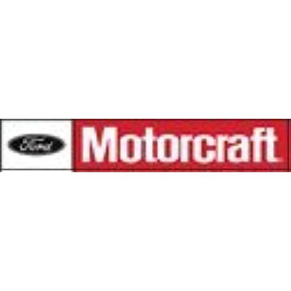 1 Pack Motorcraft BRF1526 Lining Kit