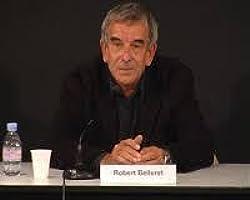 Robert Belleret