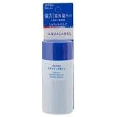 New Aqualabel Perfect Protect Milk UV SPF50 45ml. - 45% Milk