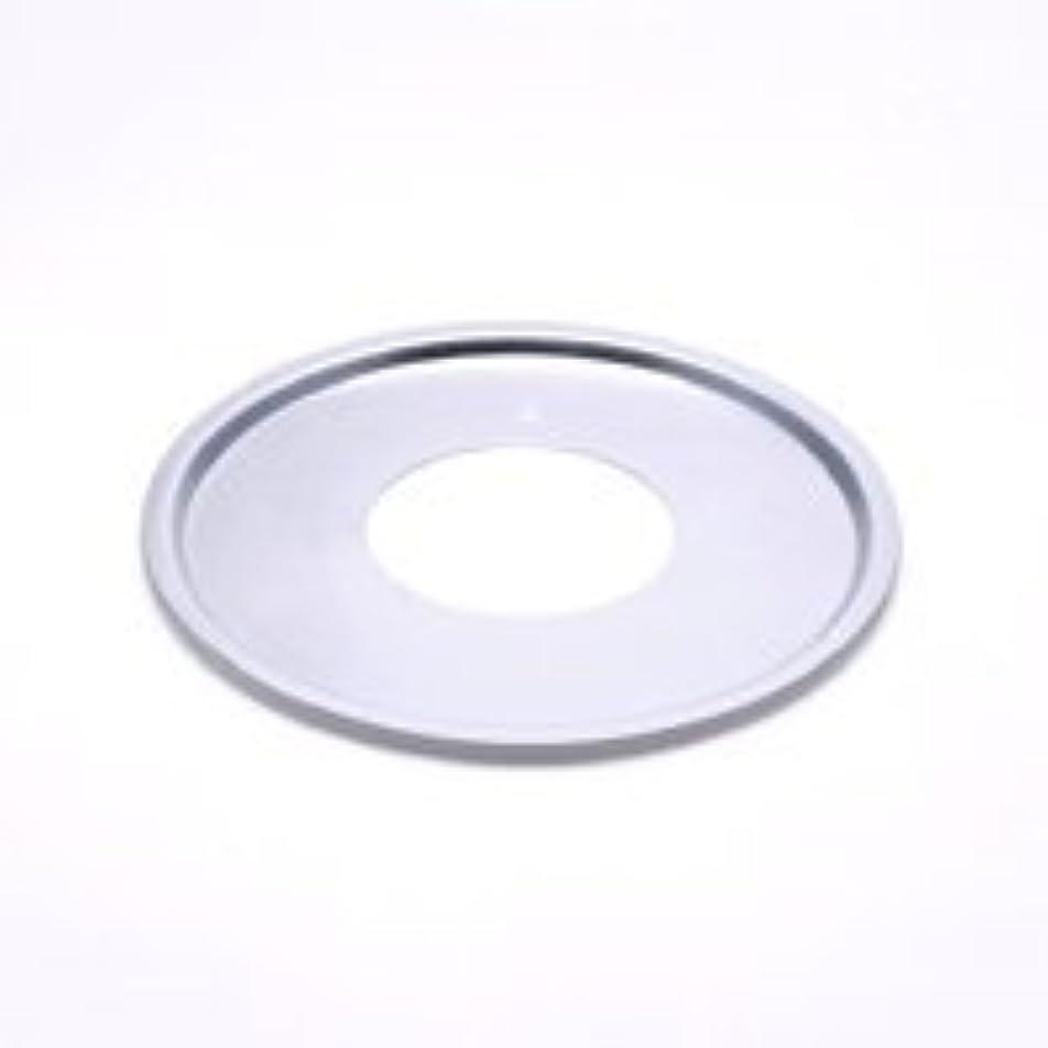 ひねり篭黒くするSeeshine 蒸し器 3段 深型 ステンレス製 ガラス鍋蓋付 IH対応 直径30cm 蒸鍋-JL-DD3030
