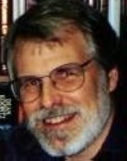 Jeffrey A. Carver