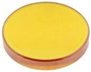 product image for American Torch Tip Lens, size Pl/Cx 1.1 In 5.0 In fl .160et - ZC11500160