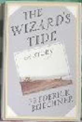 The Wizard's Tide: A Story