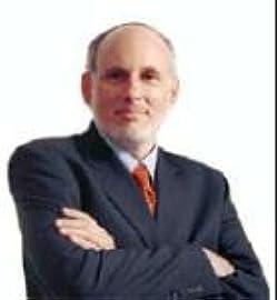 Martin D. Weiss