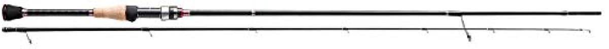 [해외] 메이져크래프트 파인 테일X 에리어 모델 FAX-602SUL