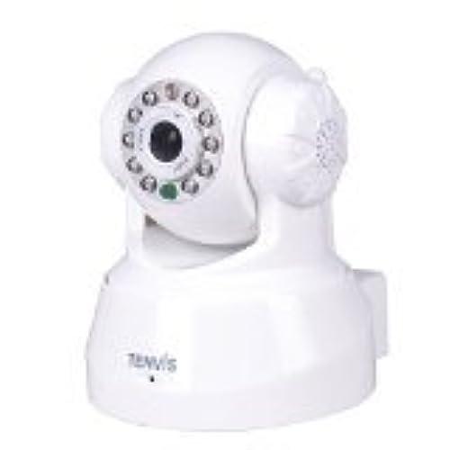 Security Cameras Direct Amazon Com