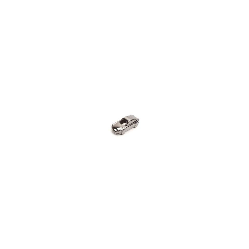 2GB Mini Cooper Car Shaped USB Flash Drive