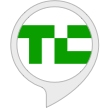 Techcrunch News