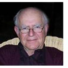 Lawrence L. Lapin