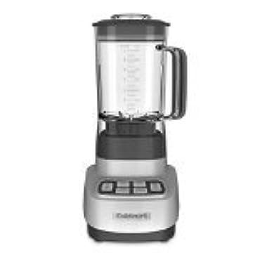 Cuisinart SPB-650 1 HP Blender