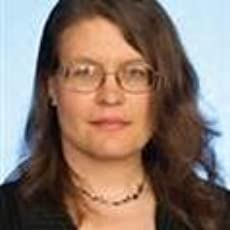 Chantal Boudreau