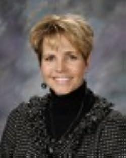 Connie Ann Michael